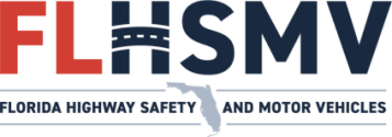Florida Department of Highway Safety and Motor Vehicles